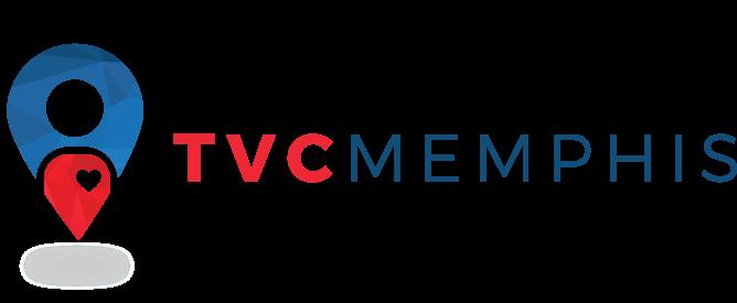 TVC Memphis